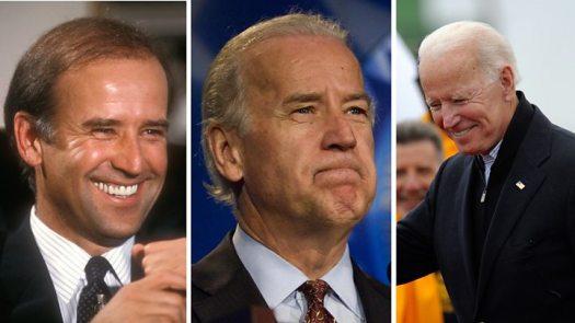 DNC 2020: Biden running mate Harris savages Trump 'failure' 2