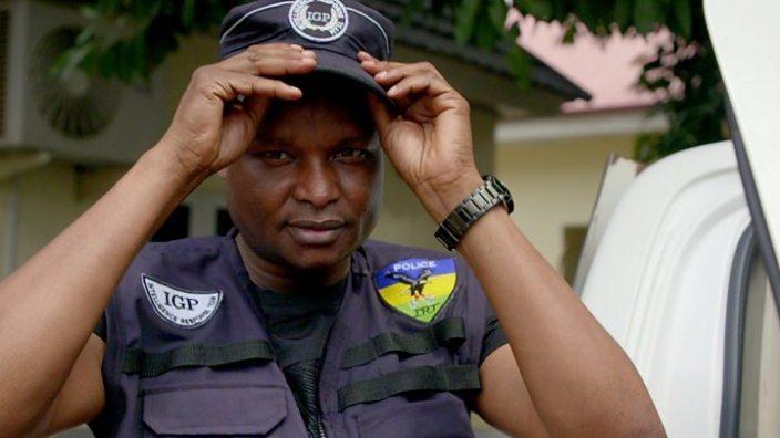 Kidnapped Turkish nationals freed in Nigeria's Kwara state 1