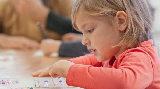 Coronavirus: Schools to reopen in Wales on 29 June 2