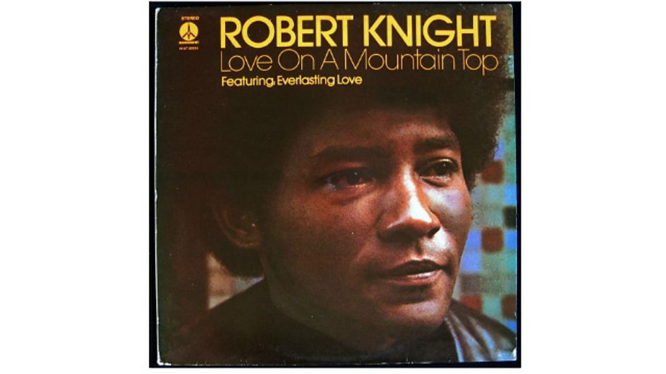 Image result for ROBERT KNIGHT