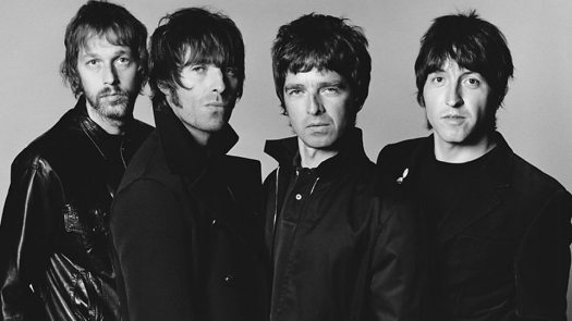 Image result for oasis