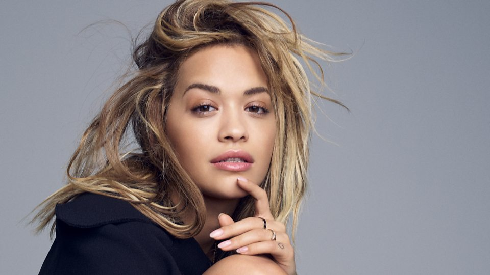 Image result for Rita Ora