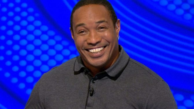 Image result for Paul Ince