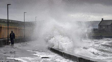 Image result for storm erik