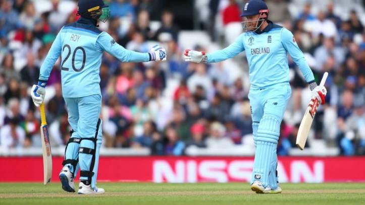 Image result for cricket
