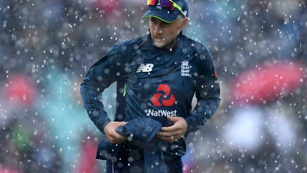 Image Result For England V Pakistan In Play Clips Radio Text
