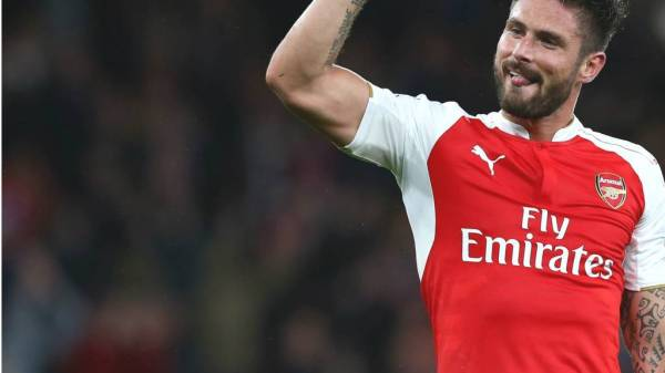 Premier League: FT: Arsenal 2-1 Everton - Live - BBC Sport