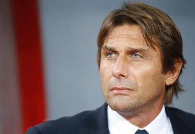 .@ChelseaFC is delighted to announce the appointment of Antonio Conte... che.lc/gWybx7