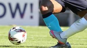 Hull City 2-2 Sunderland – BBC Sport