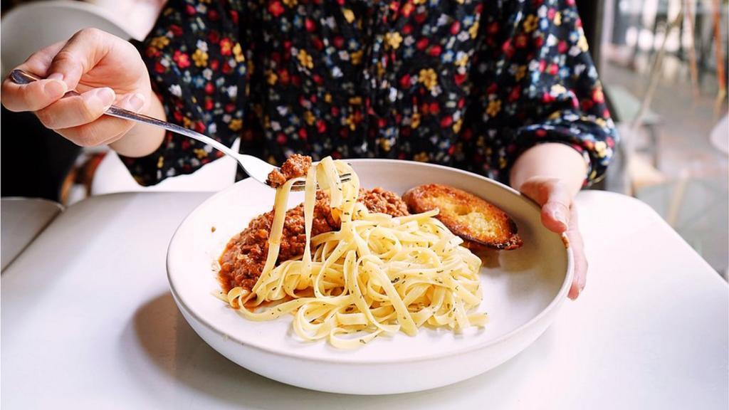 _101103529_pasta_gettyimages-945098118.jpg