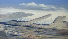 Ordovician-Silurian mass extinction