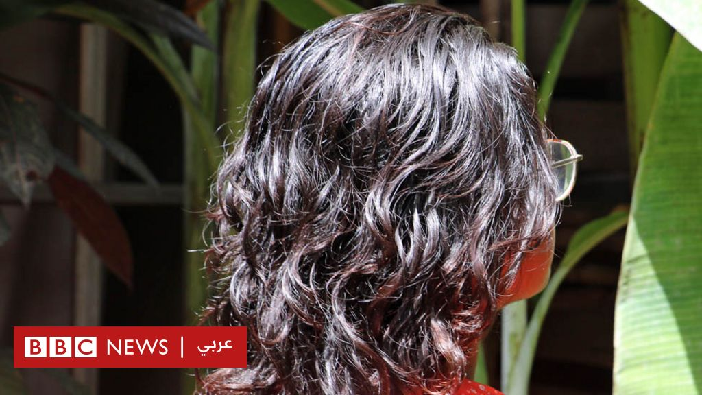 تعرضت للاعتداء الجنسي في مركز علاج من إدمان المخدرات بشراب
