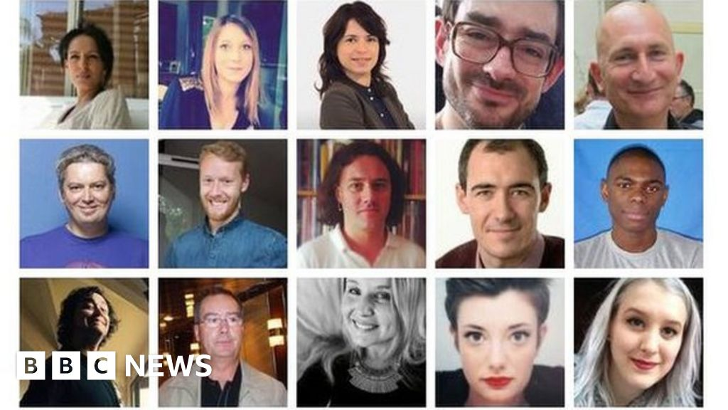 paris attacks who were the victims