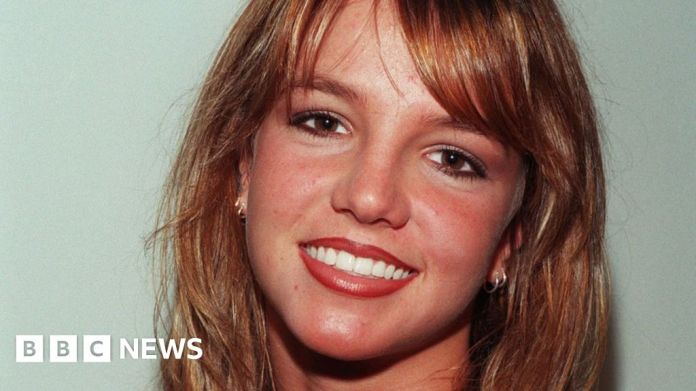 Britney Spears: Does the latest documentary tell us anything new? | Latest News Live | Find the all top headlines, breaking news for free online May 1, 2021