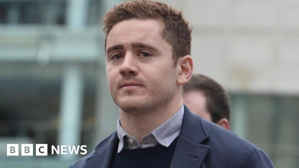 Rugby rape trial: Those who made the headlines - BBC News
