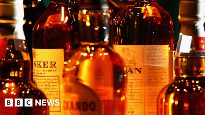 109085250 whiskies3 getty