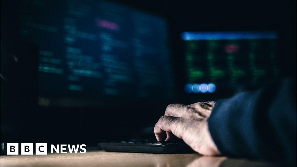 """Cybercrime: Man Arrested for """"Selling Details"""" Website"""