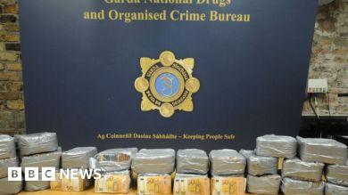 116558039 garda drugseizure