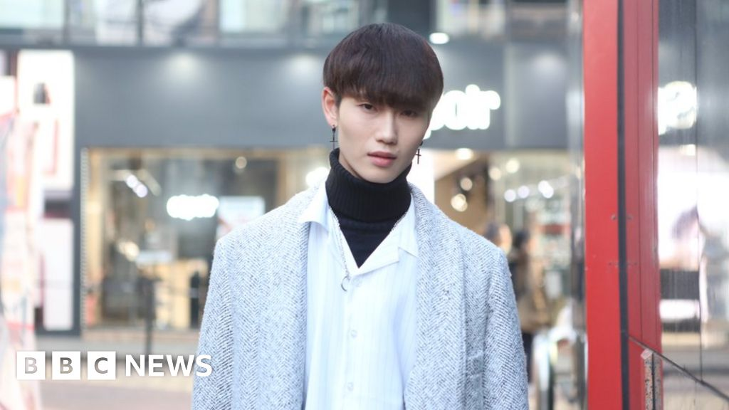 Flowerboys And The Appeal Of Soft Masculinity In South Korea