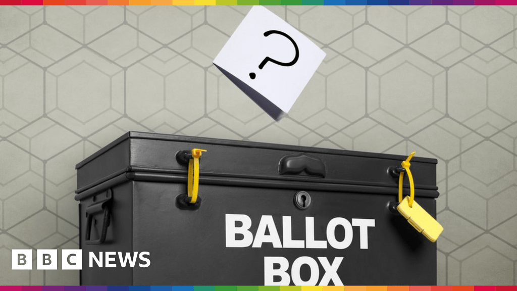 Scottish election 2021: Five unknowns which could decide the race