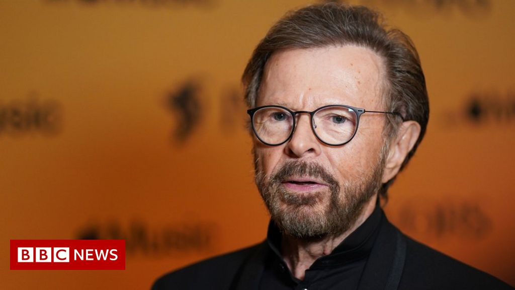 , Abba's Bjorn Ulvaeus launches campaign to fix £500m music royalty problem, The Evepost BBC News