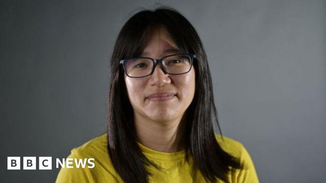 Tiananmen: Hong Kong vigil organiser arrested on 32nd anniversary #world #BBC_News