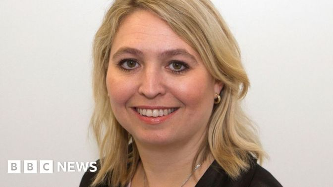 Image result for karen bradley