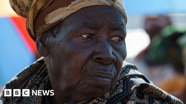 africa bbc news - 904×508