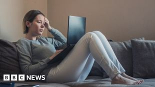 Covid: What do we know about global youth unemployment? #world #BBC_News