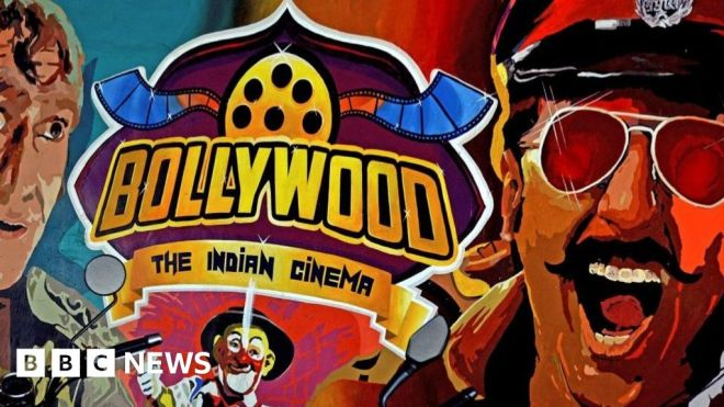 Has Bollywood become more progressive over the years? #world #BBC_News