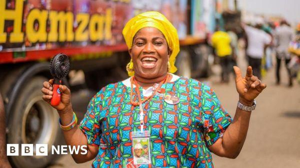 africa bbc news - 976×600