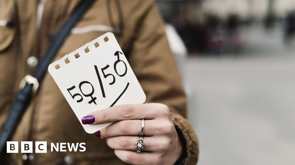 , Wives do not earn as much as their husbands, says new global study, The Evepost BBC News