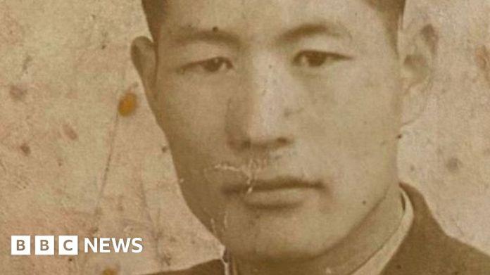 मेरे दादाजी के जीवन ने मुझे चीन और अमेरिका के बारे में क्या सिखाया