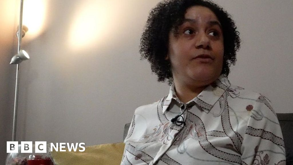 , Black scientists say UK research is institutionally racist, The Evepost BBC News
