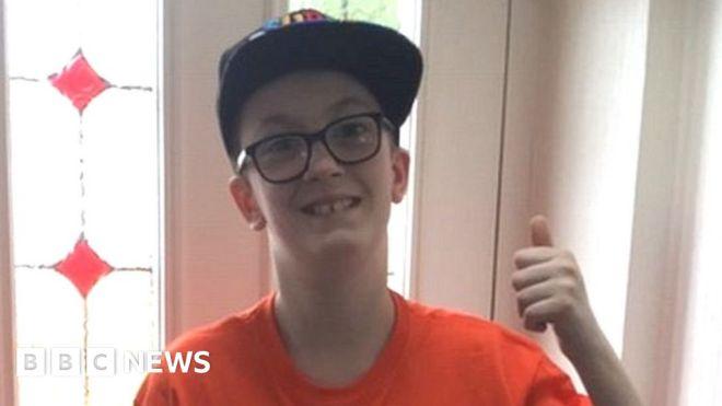 Autism in children: 'Many families face council discrimination'