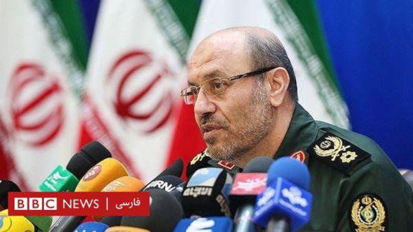 اخبار متناقض درباره قصد ایران برای خرید جنگنده از روسیه ...