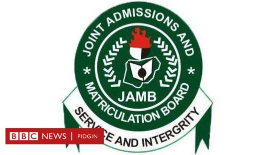 JAMB registration date 2021, UTME accredited centers and ode cans you need to know about the dis-exam