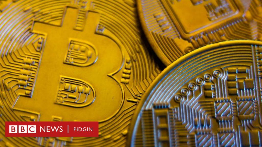 bitcoin di naira calcolatrice