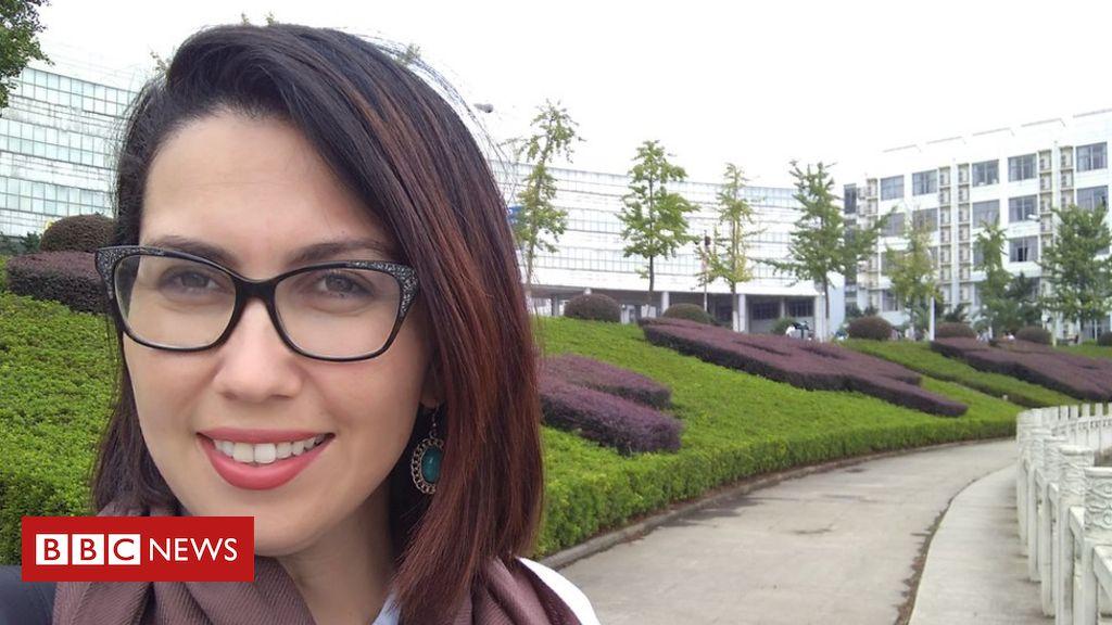 'Queremos sair do perigo antes que seja tarde', desabafa doutoranda brasileira em Wuhan