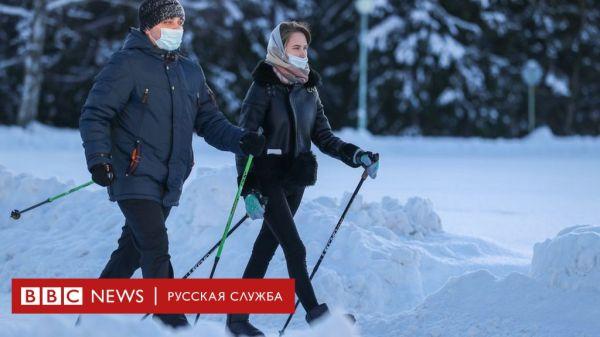 Коронавирус в России: в Москве открывают школы, Петербург ...