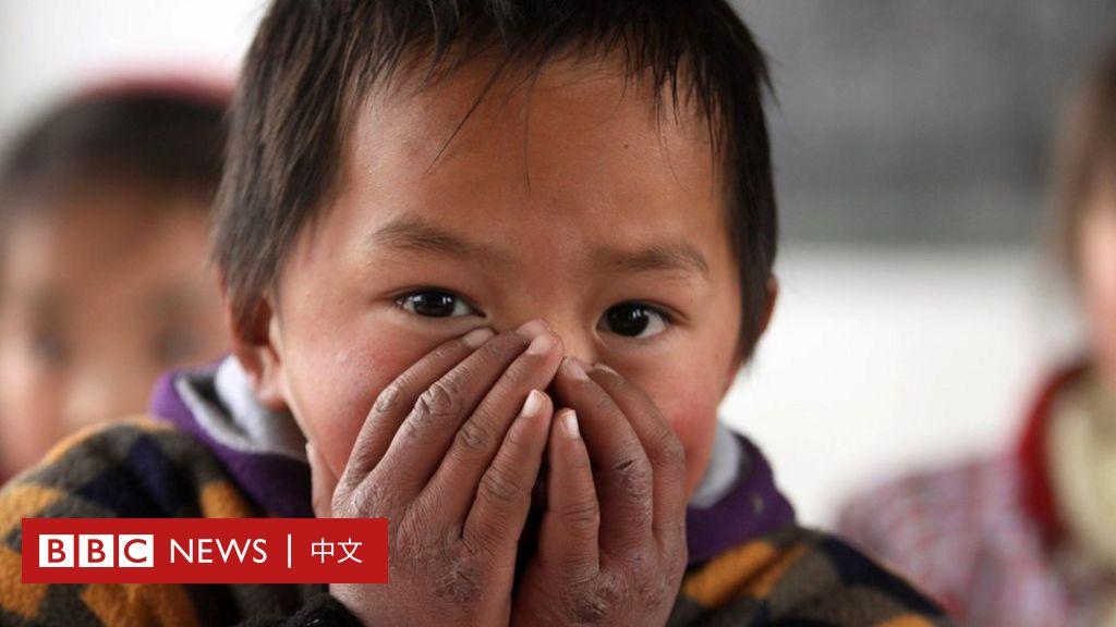 寒門狀元之死背後:中國言論寒冬中的自媒體窘境 - BBC News 中文