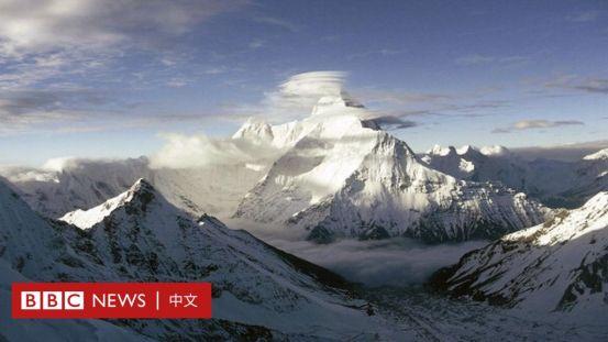 喜马拉雅核探测小组是否应为印度的洪水负责?  -BBC中文新闻