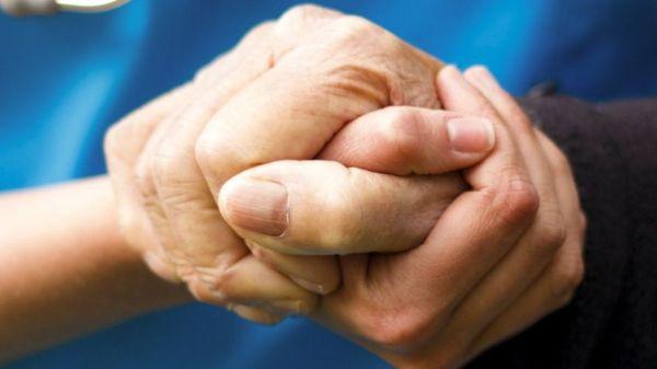 Parkinson's disease 'may start in gut' - BBC News