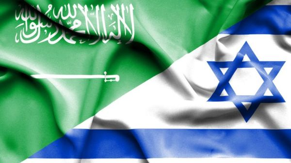 Israel and Saudi Arabia: What's shaping the covert ...
