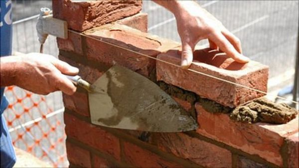 Guernsey social housing plans put forward - BBC News