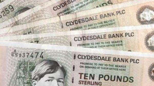 Scottish independence: SNP denies financial plan U-turn ...