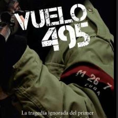 Castro-comunistas carceleros de Cuba