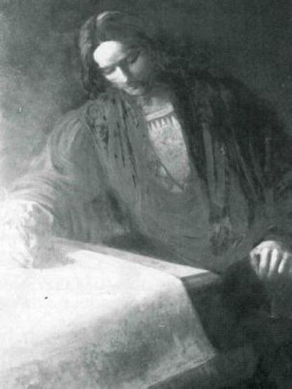 Martin Waldseemüller