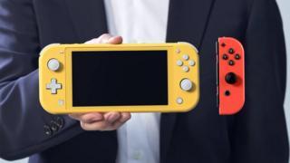 nintendo-switch-joycon-controller