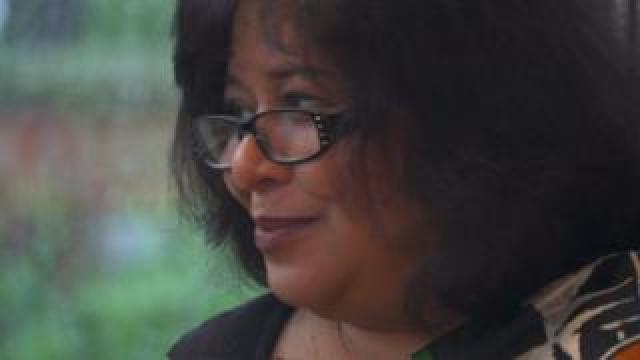 Meenakshi Sarkar